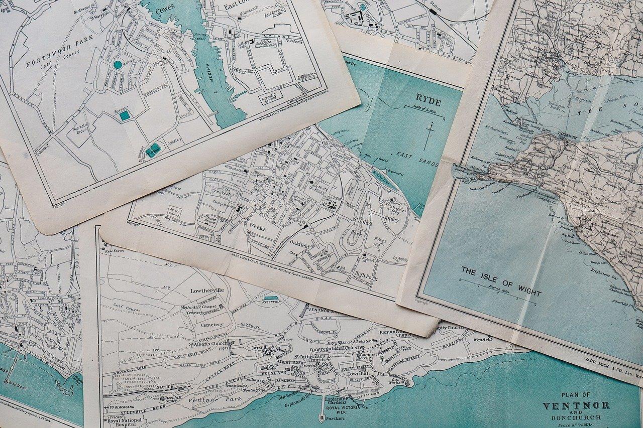 atlas-1869680_1280
