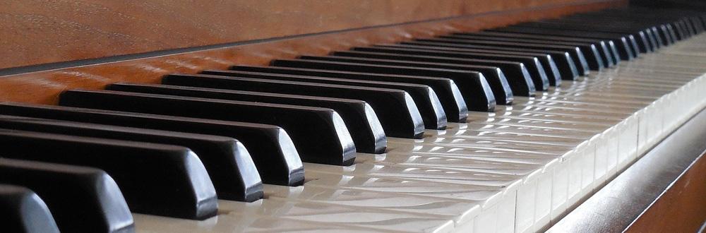 piano-658470_1280