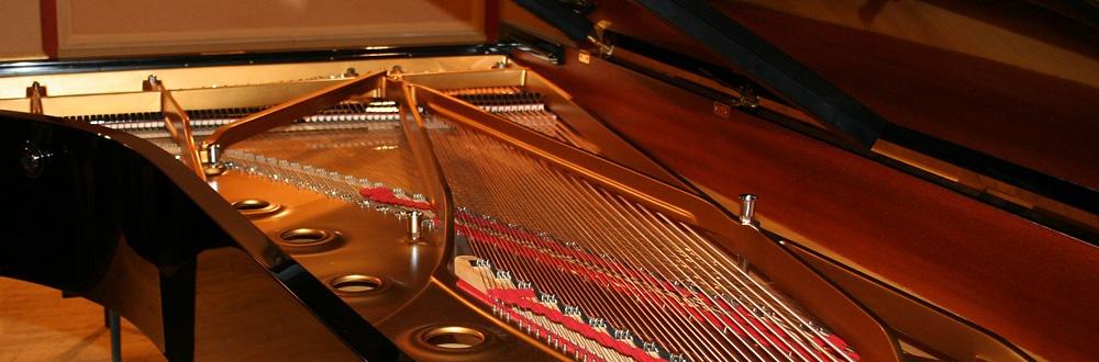 piano-786919_1280